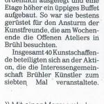 Artikel-RheinERftkreis-offenes-Atelier-2015_05_11_S36